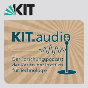 KIT.audio